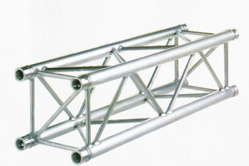 Aluminum Lighting Roof stage Truss for concert ,exhibition,party