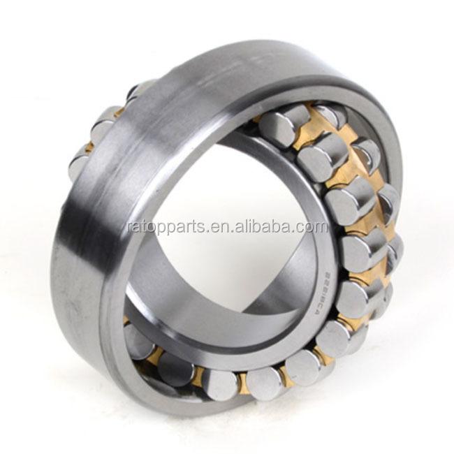 R306C MRC New Cylindrical Roller Bearing