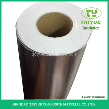 Decorative Air Conditioner Covers Steam Pipe Insulation Material - Buy  Steam Pipe Insulation Material,Air Conditioner Covers Steam Pipe Insulation