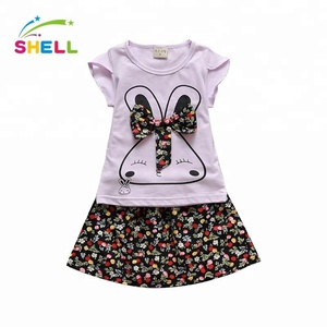 495305a46 China kids cotton kurti wholesale 🇨🇳 - Alibaba
