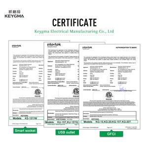 220v Gfci Receptacle, 220v Gfci Receptacle Suppliers and