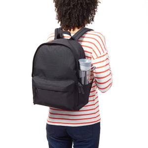 BSCI SEDEX Pillar 4 audit Wholesale Backpacks China for Teenagers