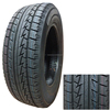 Kingrun HOT SALE high quality with best price winter car tire 165/70R13