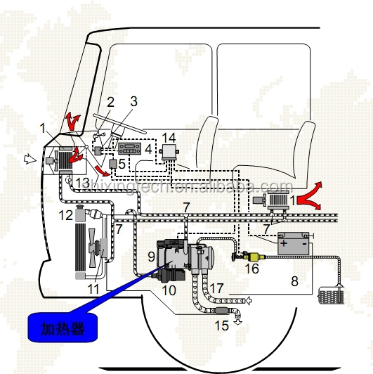 v wiring diagram for caravan images old mobile engine diagram boat old wiring diagrams for car or
