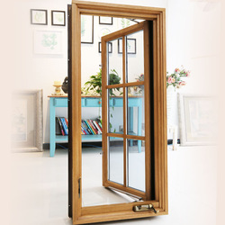 Sliding window price in philippines and design
