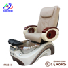 Kangmei wholesale manicure and pedicure equipment pedicure spa chairs
