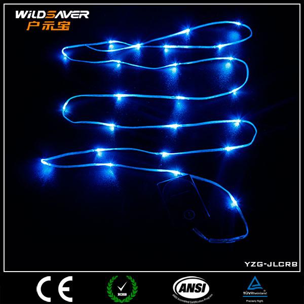 Alibaba Led Lights/ Led Chrimstmas String Light/led Light String ...