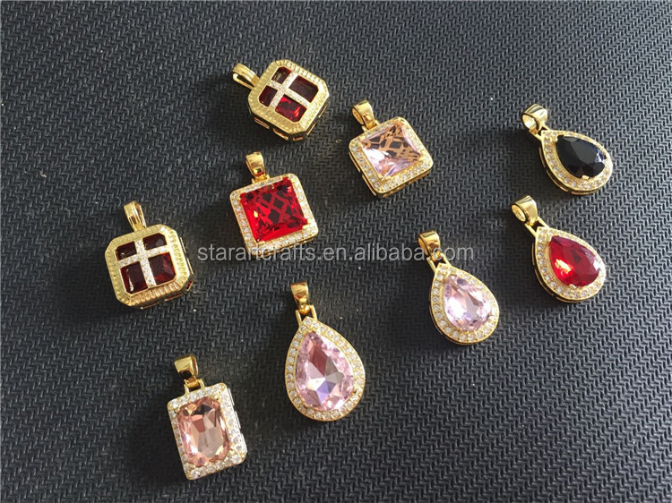 Sda big stone design dubai gold pendant fancy pendant designs for sda big stone design dubai gold pendant fancy pendant designs for girls copper ruby pendant mozeypictures Images
