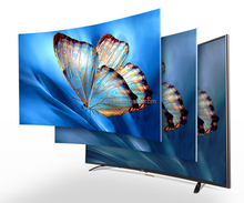 "2017 OEM ODM/65 ""/70""/80 ""/98-Inch 4 K अल्ट्रा HD <span class=keywords><strong>120Hz</strong></span> स्मार्ट डी एलईडी <span class=keywords><strong>टीवी</strong></span>"