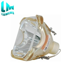 UHP 200-150W 1.0 P22 for Sim2 Domino D80/ D80E projector lamp