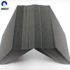 /product-detail/hot-sale-pvc-sheet-3mm-4-8-grey-white-pvc-plastic-sheet-pvc-sheet-black-60064180709.html