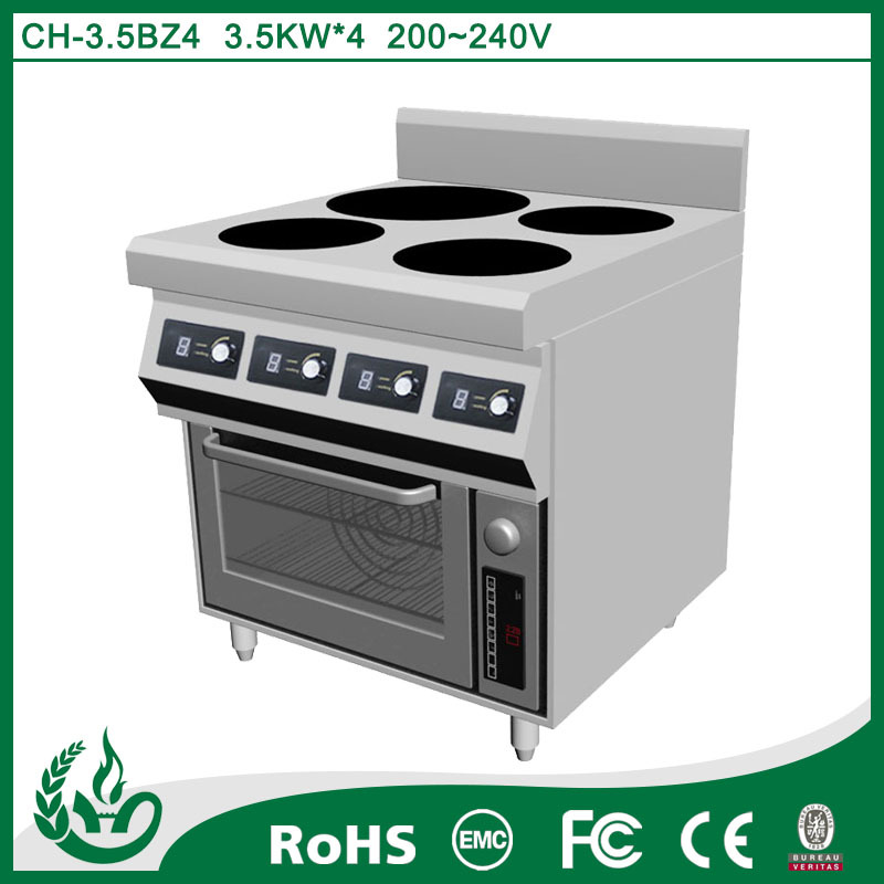 Electric Range Control, Electric Range Control Suppliers And Manufacturers  At Alibaba.com