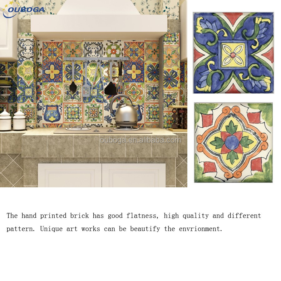 Wholesale floor tiles bangladesh price tiles floor cheap floor wholesale floor tiles bangladesh price tiles floor cheap floor tiles prices dailygadgetfo Image collections