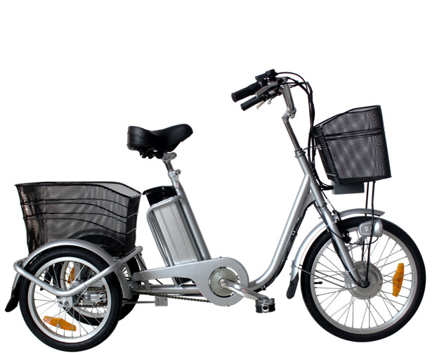 the best electric trikes on the market battery tricycles for sale gas powered tricycle