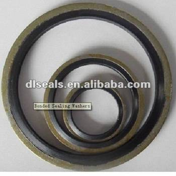 Ideal Fittings Brass Shim Washers - Buy Brass Shim Washers,Black Rubber  Washer,Best Pressure Washer Product on Alibaba com