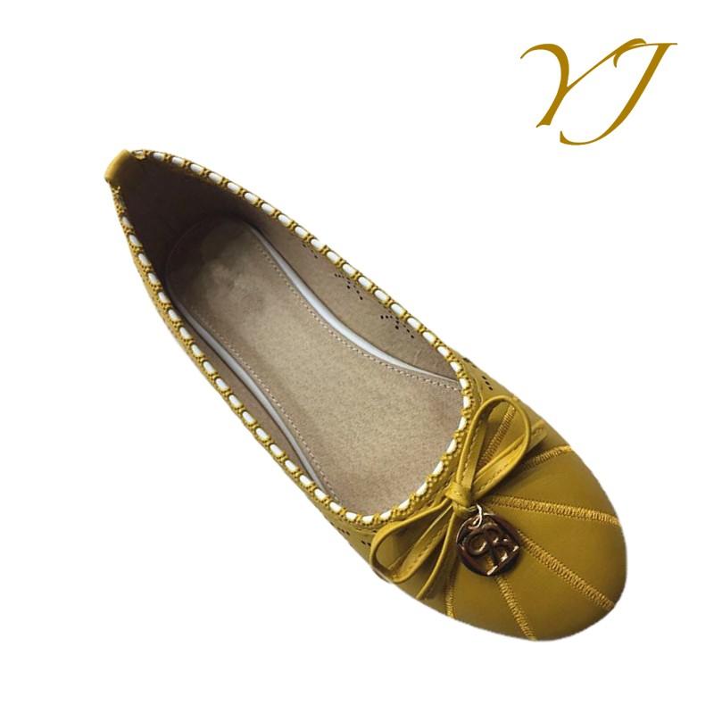 Women Casual Shoes Low Cut 2015 Women Casual Stock Stock Lot Shoes ...