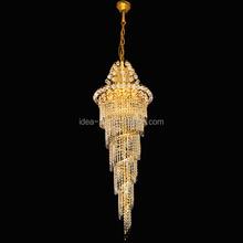 Murano chandelier parts murano chandelier parts suppliers and murano chandelier parts murano chandelier parts suppliers and manufacturers at alibaba aloadofball Images