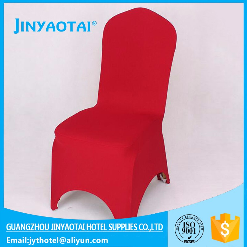 China Towel Chair Cover, China Towel Chair Cover Manufacturers And  Suppliers On Alibaba.com