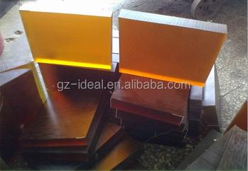 Ultem 1000 Pei Material Buy Pei Sheet Transparent Pei