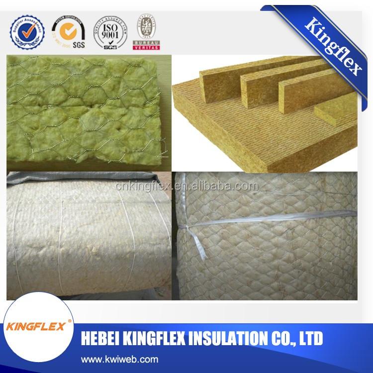 largement usage isol laine de roche en vrac acheter de la chine autres mat riaux d 39 isolation id. Black Bedroom Furniture Sets. Home Design Ideas