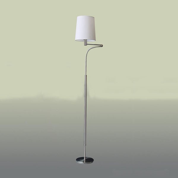 China contemporary floor lights wholesale alibaba floor lamps uk contemporary floor lights contemporary floor lights aloadofball Choice Image