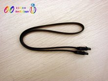 OO Ahome SATA cable for computer motherboard,Parts of computer,Mini ITX,SATA to SATA cable