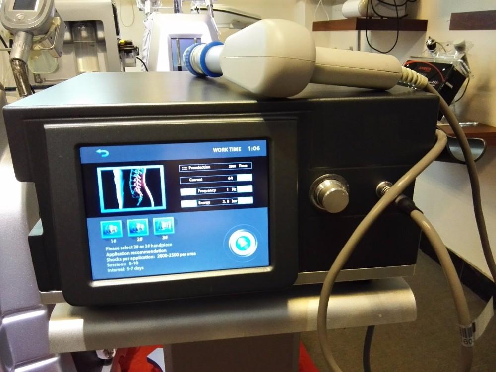 mslst02 best shockwave therapy machine for relief pain. Black Bedroom Furniture Sets. Home Design Ideas