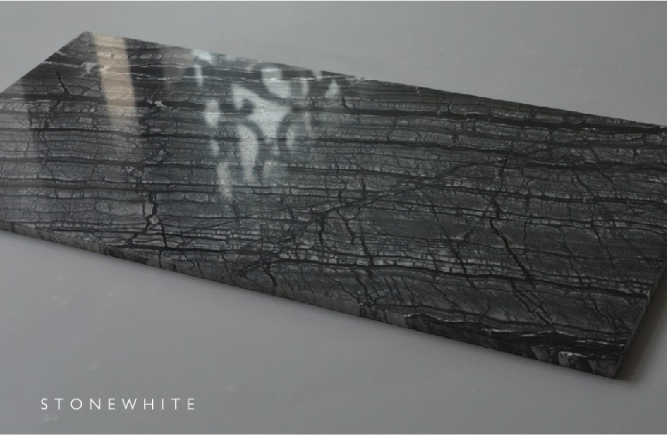 Cheapest Factory Price taurus black marble