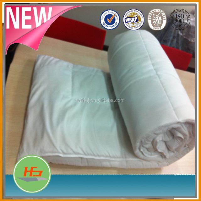 Buy Cheap China quilt fibre fill Products, Find China quilt fibre ... : filling for quilts - Adamdwight.com