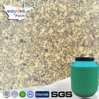 Stone effect colours textured finish texture spray paint