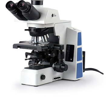 High quality Research Biological Microscope BS-2082