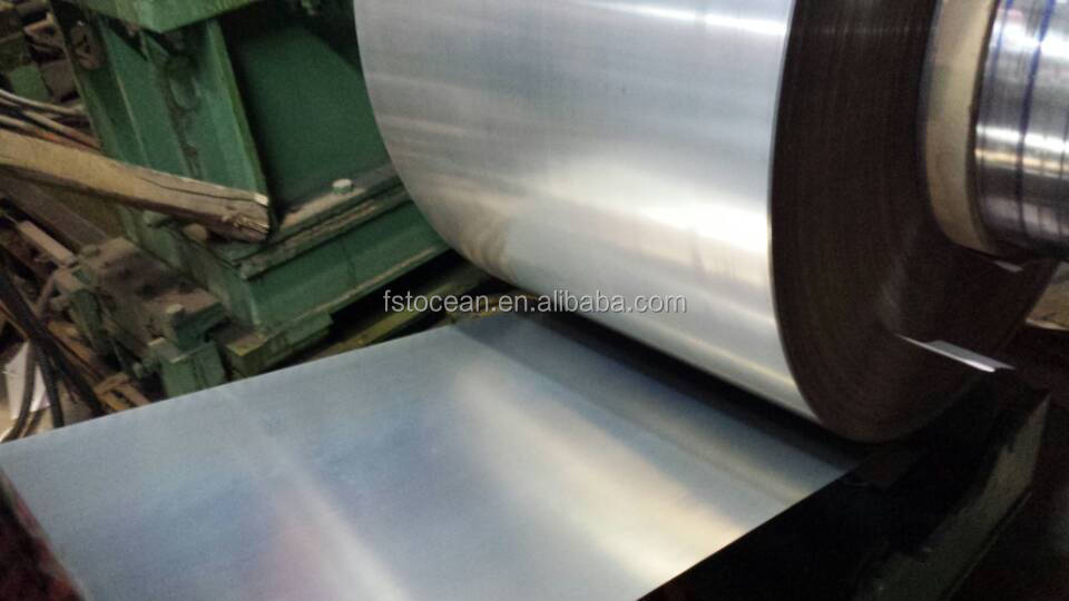 stainless steel cold coins CHENGDE