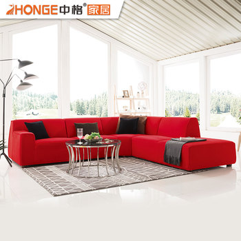 Modern Home Furniture Fabric Couch Wood Frame Lounge Sofa - Buy Wood Frame  Lounge Sofa,Modern Home Furniture Fabric Sofa Couch,Corner Sofa Sets ...