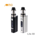 2017 business price Lite 80 Temp Control atomizer 80W new ecig mod tank