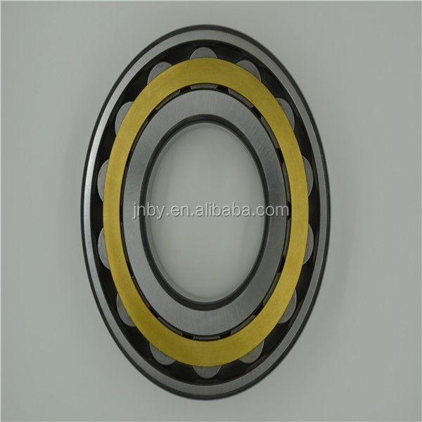 High quality and competitive price cylindrical roller bearings NJ 18/1120 ECMA bearing
