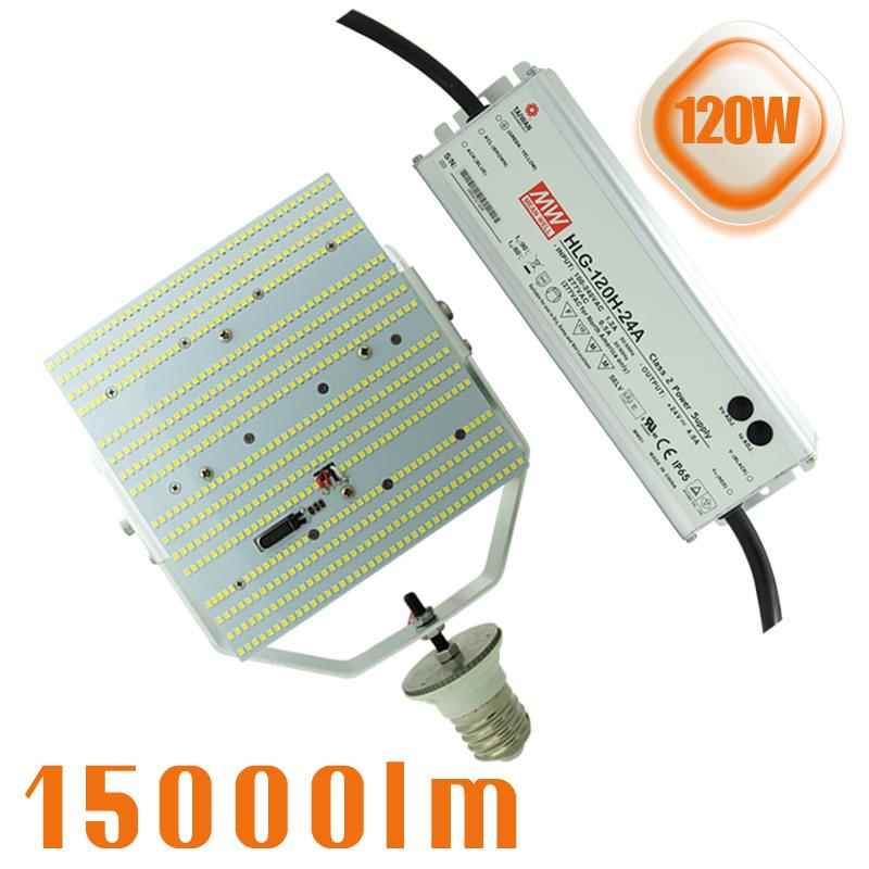 Aliexpress.com : Buy 400W Metal Halide Retrofit LED
