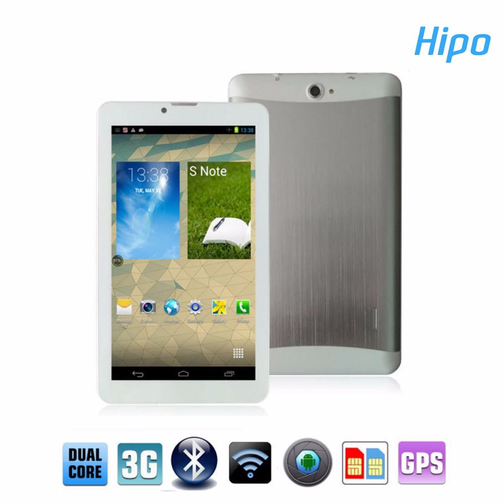 tablet phones
