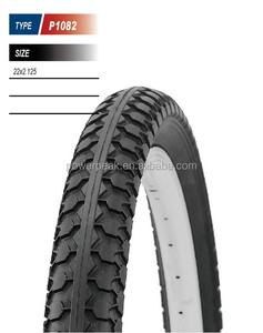 wholesale electric 22 inch bicycle fat tires 22x2.125