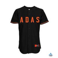 custom stitching baseball jerseys wholesale,sublimated baseball jersey tackle twill