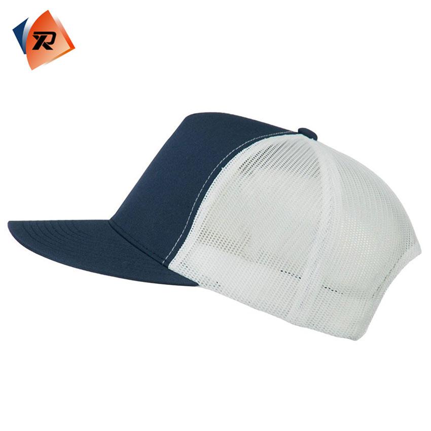 e7788856960 China Hat Selling Hat