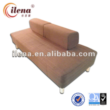 Wholesale wooden divan bed made in China(JM2121)