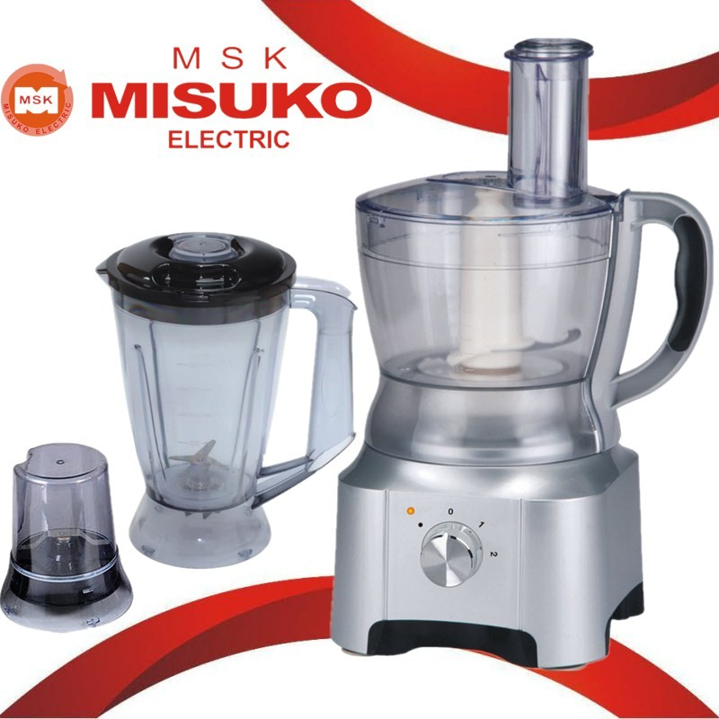 Skd ckd electric home appliances for kitchen the best for Think kitchen ultimate pro blender