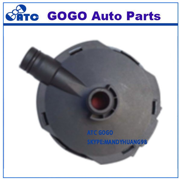 High Quality 06f115397h 06f 115 397 H Oil Filter Housing Assembly ...