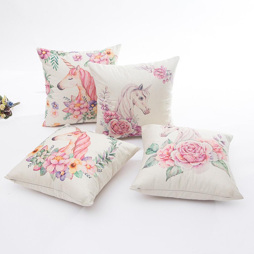 Luxurious Nordic Velvet Soft Hair Ball Pillow Case Decorative Cushion Cover Sofa Decoration
