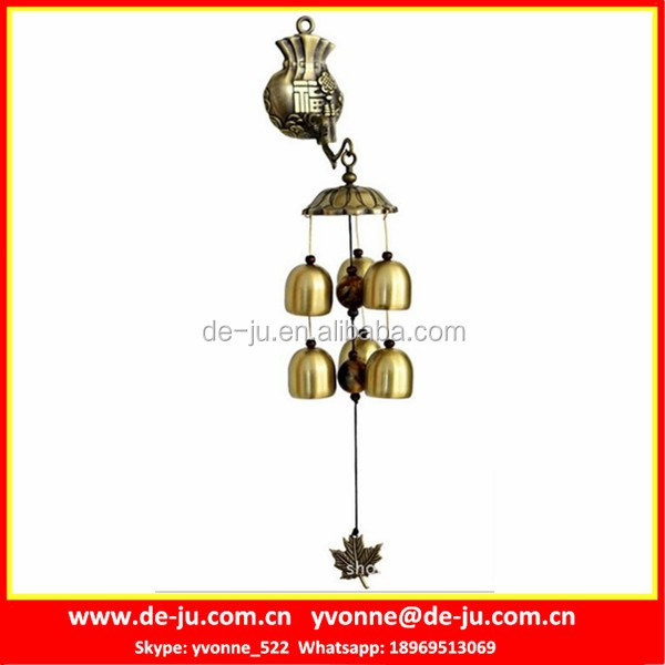 Owl Family Metal Wind Chimes Spinners - Buy Metal Wind Chimes  Spinners,Plastic Wind Spinners,3d Metal Wind Spinner Product on Alibaba com