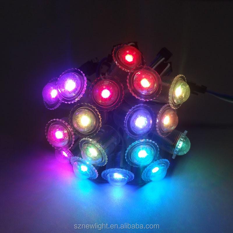 Alibaba Express Outdoor Christmas Led String Lights Ball /christmas Decoration Ball - Buy ...