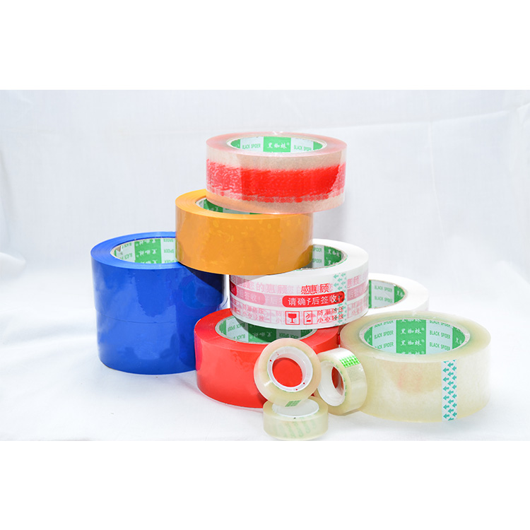 4mm T 3m L 2 Rolls Eva Foam Adhesive Tape Single Sided with  40mm W