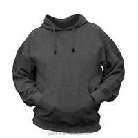 Cheap Winter custom hoodies jackets wholesale clothing