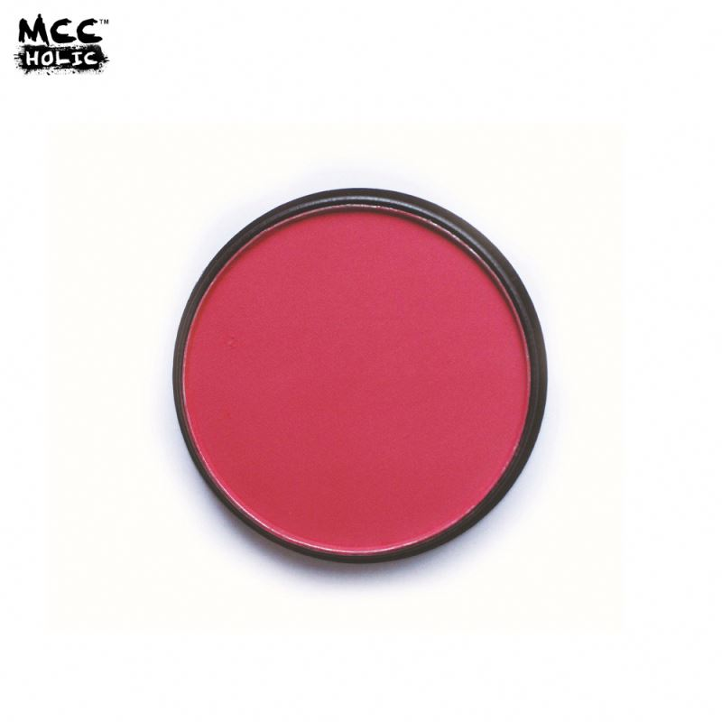 Best Prices Latest attractive style cosmetic blush powder from China