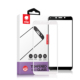 Ainy Full Cover one m7 m8 max 0.33mm 2.5D tempered glass screen protector htc u11 u12 life for htc